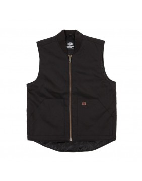 Dickies Chaleco Dellwood