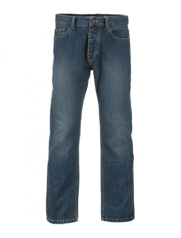 Dickies Michigan Antique Wash Jeans for men front
