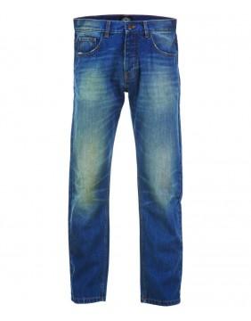 Dickies Michigan Jeans