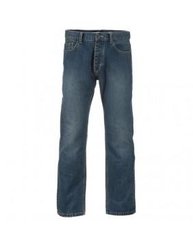 Pantalones Dickies Michigan Vintage Wash para Hombre delante