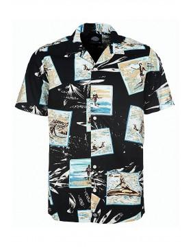 Dickies Tillar Shirt