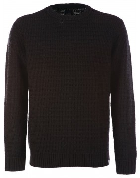 Dickies Broomall Jumper