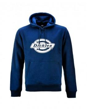 Dickies Delaware Sweatshirt