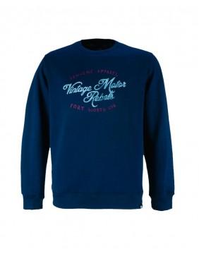 Dickies State Line Sweatshirt