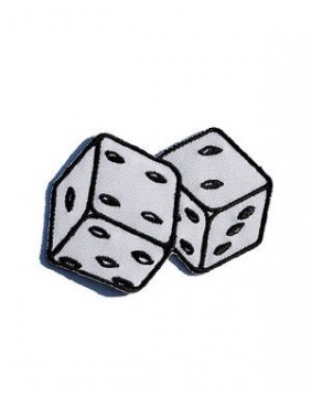 Darkside Dices Patch