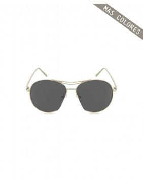 Collectif jamie sunglasses black