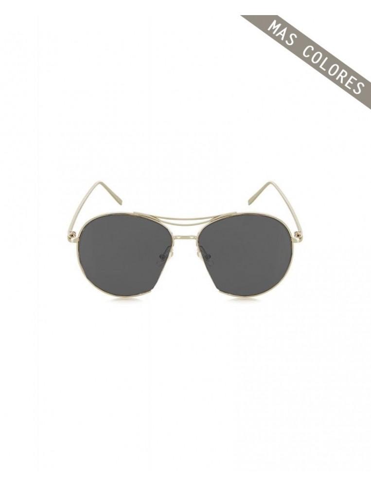 Collectif gafas jamie negras