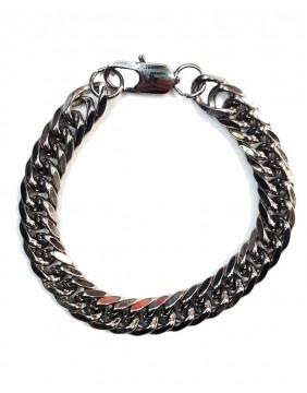 """Steel Bracelet 0,35"""""""