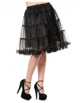 Banned Petticoat Skirt
