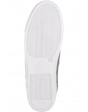 Zapatillas New Jersey marca Dickies para hombre suela