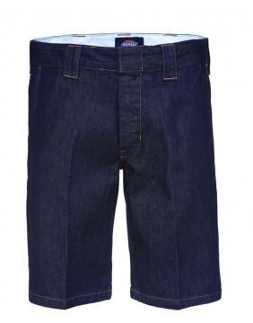 Dickies Pantalon Corto DM873