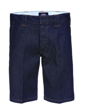 Dickies Short DM783
