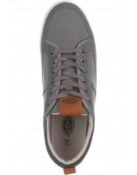 Zapatillas New Jersey marca Dickies para hombre vista superior