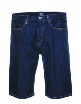 Dickies Pantalon Corto Pensacola