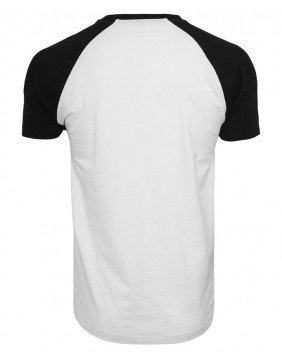 Ramones T-shirt back