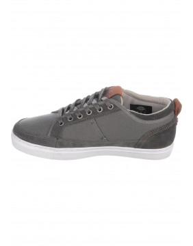 Zapatillas New Jersey marca Dickies para hombre perfil