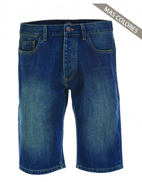 Dickies Pantalon Corto Michigan