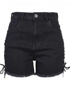 Urban Classics Pantalon...