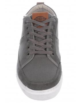 Zapatillas New Jersey marca Dickies para hombre frontal