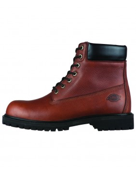 Dickies South Dakota Boots