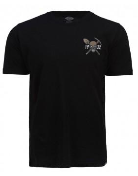 Dickies Elmont T-shirt