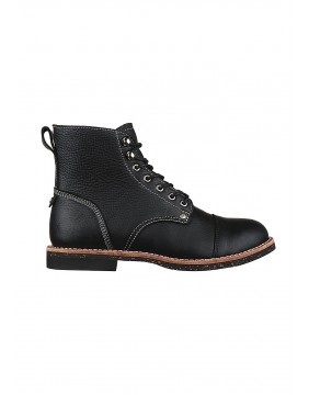 Dickies Knoxville Boots for men