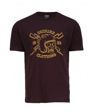 Dickies Camiseta Poplar