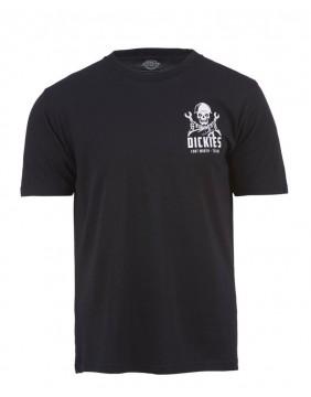 Dickies Camiseta Selkirk