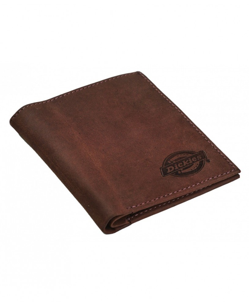 Dickies Ridgeville Wallet for men