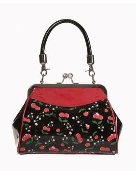 Banned Bolso New Romantics