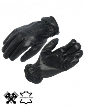OSX Plain Dress Gloves
