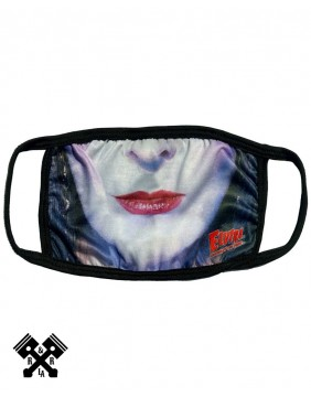 Elvira Face Mask