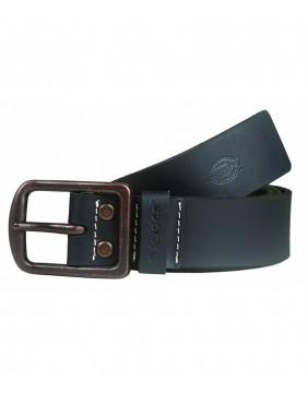 Dickies Cinturon Helmsburg Negro