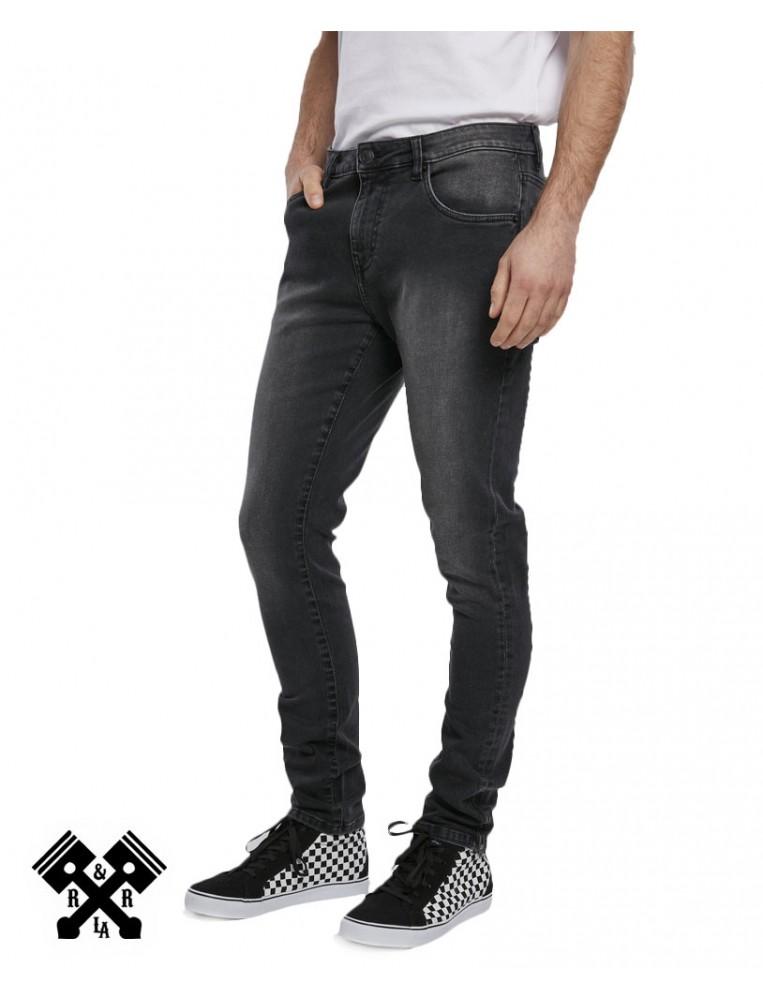Pantalon Slim Fit marca Urban Classics, modelo