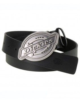 Dickies Everett Belt Black for men