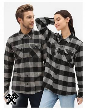 Dickies Sacramento Shirt...