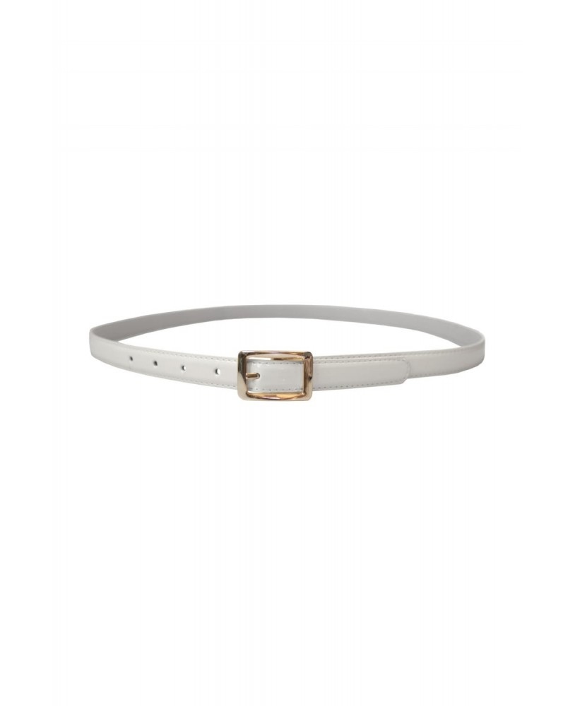 Collectif Martha Belt for woman