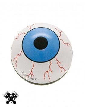 Eyeball Valve Stem Caps