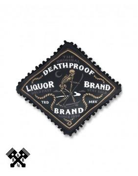Liquorbrand Night Reaper...