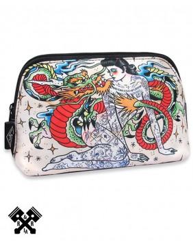 Liquorbrand Japonski Wash Bag