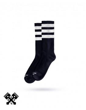 American Socks Back in...