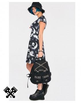 Studs 'N' Stuff Backpack, model profile