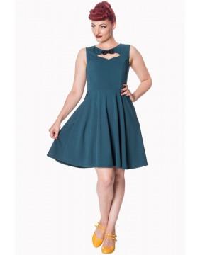 Banned Atlantic Dress