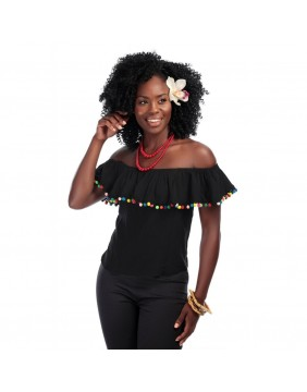 Collectif Top Ronda Pom Pom