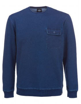 Dickies Fawn Grove Sweatshirt