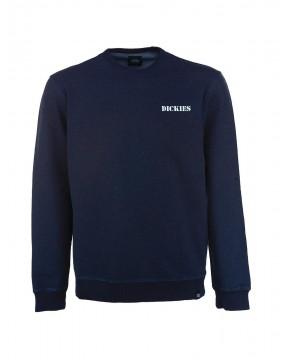 Dickies Pennsbury Sweatshirt