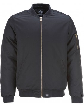 Dickies Taylorsville Jacket