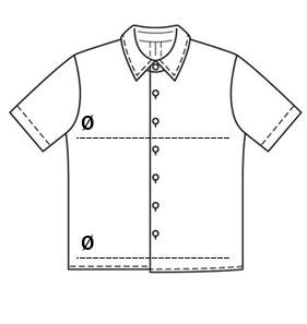 guia-tallas-camisas banned.jpg