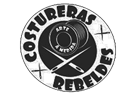Costureras Rebeldes
