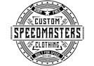Speedmasters